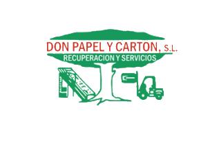 donpapelycarton